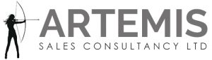 artemis sales consultancy