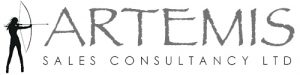 Artemis Sales Consultancy Ltd